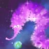 rosepony88's avatar
