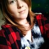 Rosepuggle's avatar
