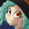 RoseQuartz1's avatar