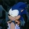 Rosequartz2000's avatar