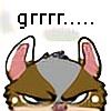 rosequoll's avatar