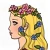 RoseQuory's avatar