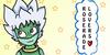 Roseradelovers's avatar