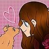 RoseRaven614's avatar
