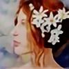 roseravynn's avatar