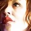 roseredautumn's avatar