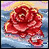 RoseRedFlower's avatar