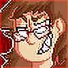 Roseredren's avatar