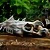 RoseRegrets's avatar