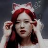 roserendipity's avatar