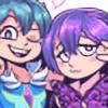 RoseRequiems's avatar