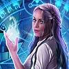 Rosereystock's avatar