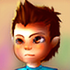 ROSergio's avatar