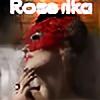 roserika's avatar