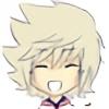 RoseRiku's avatar