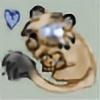 roseRine's avatar