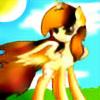 RoseRWORLD21's avatar