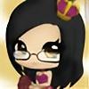 roses-crossangel's avatar