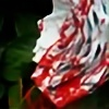 Roses-Painted-Red's avatar