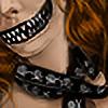 Roses-under-darkness's avatar