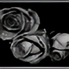 Roses2235's avatar