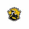 RoseSagae's avatar