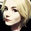 RosesAndViolets's avatar