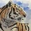 rosesarentread's avatar