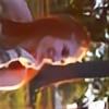 rosesatastopsign's avatar