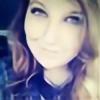 RoseScentedCorpse's avatar
