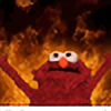 rosesdeliriums's avatar