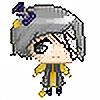 Rosesfallwhite's avatar
