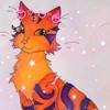 Roseshadow04's avatar