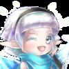 Roseshine12's avatar
