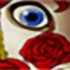 RosesKeepMeQuiet's avatar
