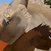 RosesLair's avatar