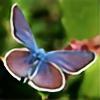 Roseslover's avatar