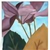 RosesNeverFade's avatar