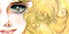 rosesneverfall's avatar