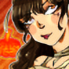 RosesNo's avatar