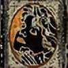 RosesofBlue2008's avatar