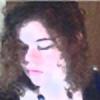 rosesofebony's avatar