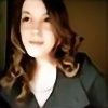 rosesofsunshine3's avatar