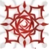 Rosesoftwilight's avatar