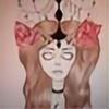 RosesPaintedBlack's avatar