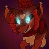 Rosespark2's avatar