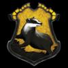 RoseSparrow's avatar
