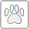 Rosespine's avatar