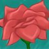 RoseSpirit's avatar