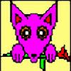 rosesrmine's avatar